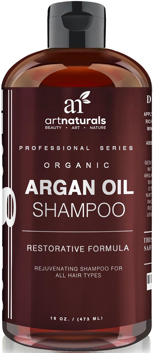 arganoel-shampoo_