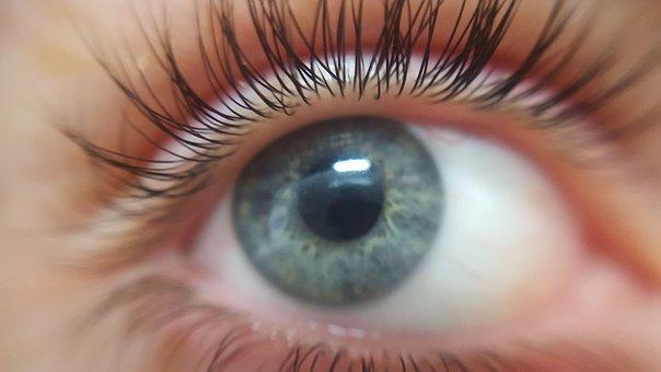eye-2153580__340