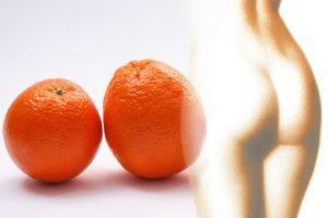 orange-peel-273151_960_720