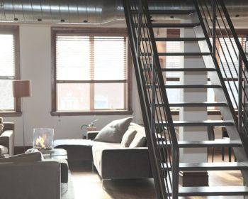 einrichtung-plan-wohnzimmer