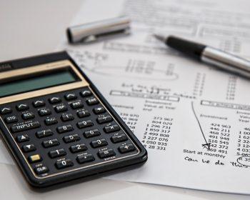hausratversicherung-zu-teuer
